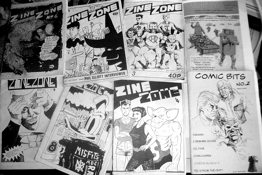 https://hoopercomics.files.wordpress.com/2010/11/zine-zone-selection.jpg